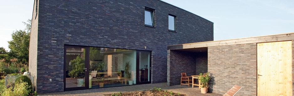 vorstand fachverband der ziegelindustrie nord e v. Black Bedroom Furniture Sets. Home Design Ideas